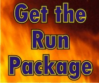 Buy your Run Package On-Line